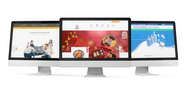 kho-giao-dien-web-doanh-nghiep
