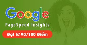 Ứng dụng Tăng điểm Google