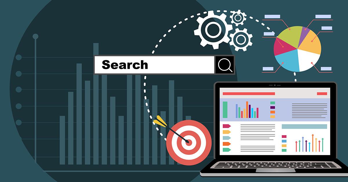 10 yếu tố giúp website của bạn chuẩn SEO