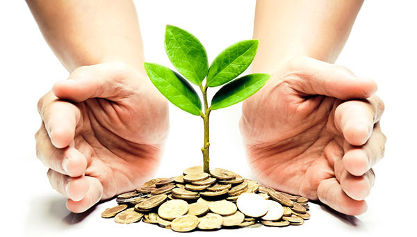 3 Loại Tiền Tiêu Càng Nhiều Càng Tạo Lợi Nhuận Lớn - Kiến thức kinh doanh