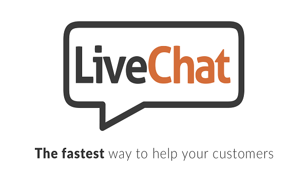 Live Chat - Công Cụ Chăm Sóc Khách Hàng Không Thể Thiếu Của Mọi Website