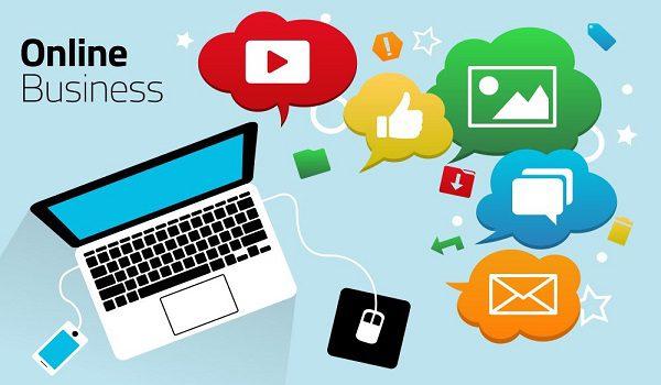 Hướng Dẫn Bảo Mật An Ninh Mạng Cho Website Của Bạn