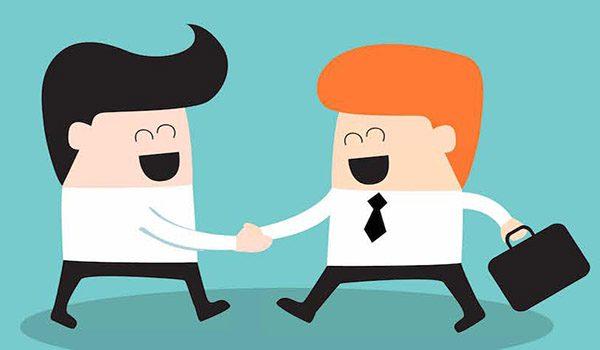 Uy tín là tiêu chí hàng đầu thu hút khách hàng