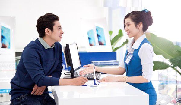 4 bước giải quyết khi khách hàng từ chối mua hàng 1