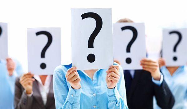 4 bước giải quyết khi khách hàng từ chối mua hàng 3