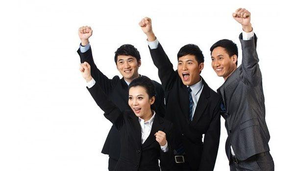 4 bước giải quyết khi khách hàng từ chối mua hàng 4