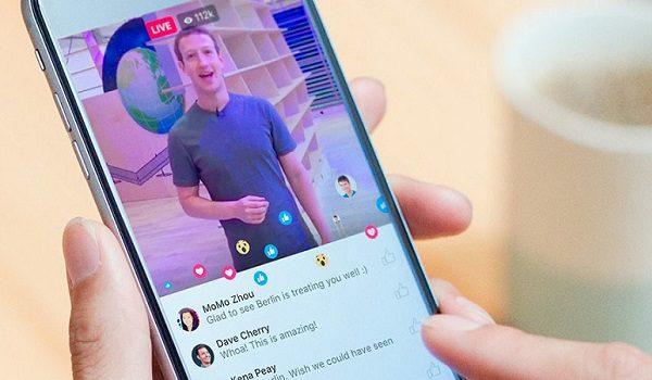 6 mẹo giúp bạn tăng đơn hàng nhờ livestream trên facebook