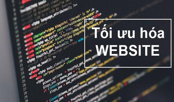 12 công cụ tối ưu hóa trang web bạn nên sử dụng vào năm 2018