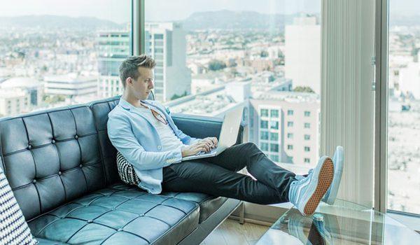 4 ý tưởng kinh doanh vốn ít lời nhiều nên làm ngay trong năm 2018