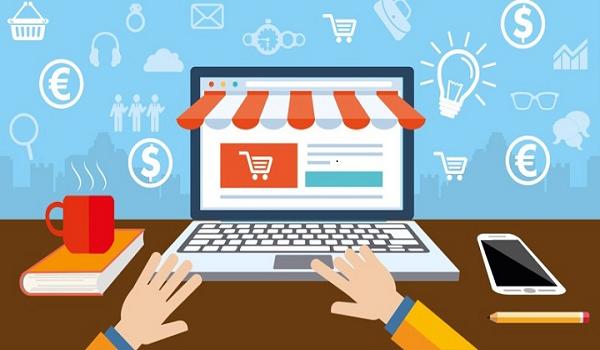 5 cách để kiếm thêm thu nhập từ công việc online 2