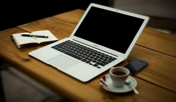 5 cách để kiếm thêm thu nhập từ công việc online 3