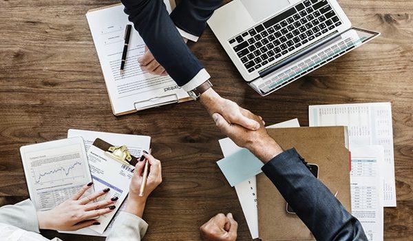 Áp dụng chiến lược bẫy kinh doanh để cùng hưởng lợi ích