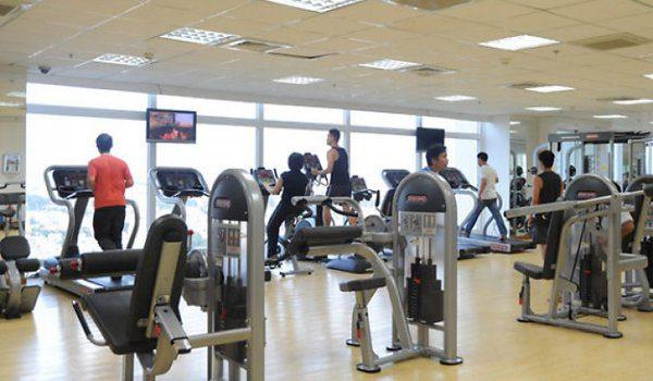 9 ý tưởng tiếp thị mùa hè cho các phòng tập gym 1