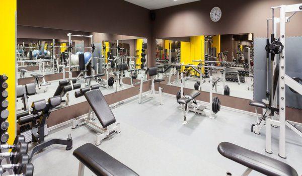 9 ý tưởng tiếp thị mùa hè cho các phòng tập gym
