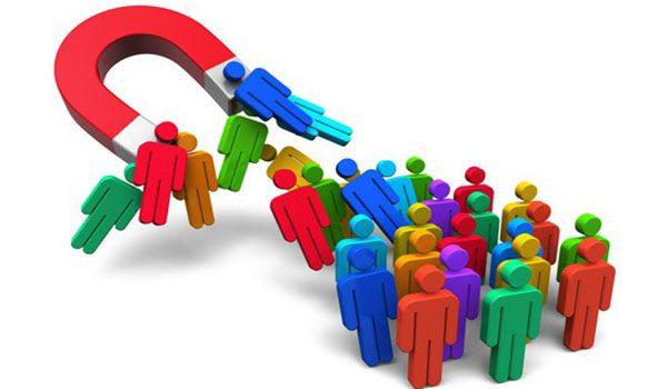 Giảm tỉ lệ bỏ giỏ hàng trong kinh doanh trực tuyến 4