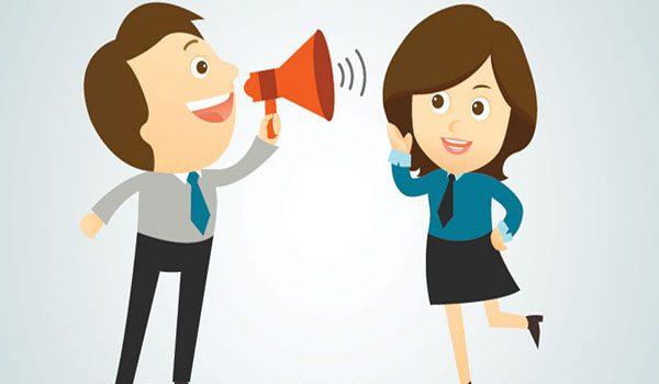 Những điều cần biết về thói quen khách hàng mạng xã hội 1