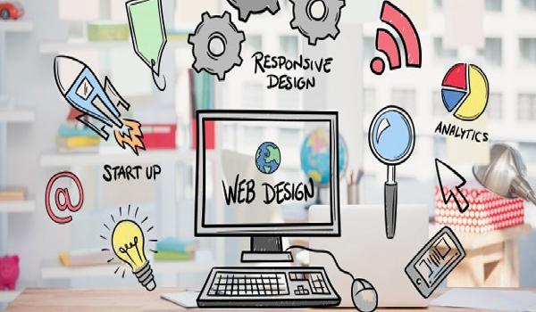 Nằm lòng 7 tiêu chí đánh giá khả năng sử dụng trang web