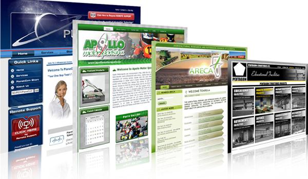 7 tiêu chí đánh giá khả năng sử dụng trang web 3