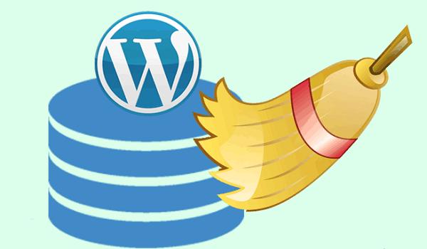 Bạn Đã Biết Cách Tăng Tốc Trang WordPress Của Riêng Mình