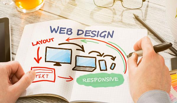 Cách Xây Dựng Website Hiệu Quả Cho Doanh Nghiệp Của Bạn