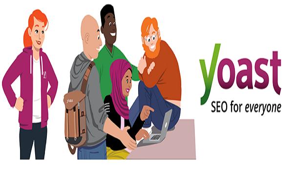 Đi Tìm WordPress Plugins Cho Trang Web Mới