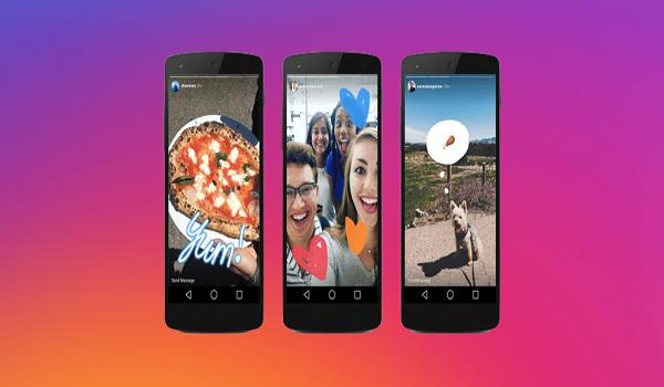 Cách Đơn Giản Để Thu Hút Khách Hàng Bằng Instagram Trong Vài Giây 3