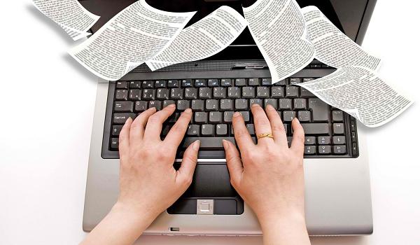 Nâng Cấp Website Để Tăng Lợi Nhuận, Tại Sao Không