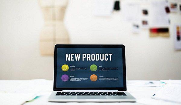 thiết kế web doanh nghiệp cao cấp