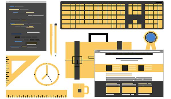 Cách thiết kế web Bất động sản để lọt top Google