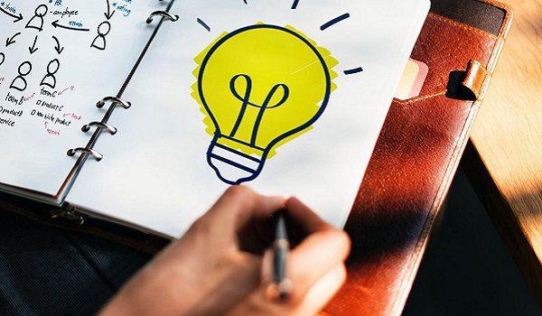 Những sáng kiến giúp cải thiện Landing Page