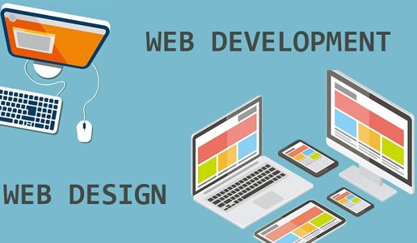 tạo web shop