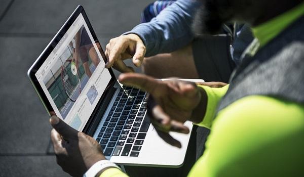Tăng cao khả năng chốt đơn của khách nhất định phải thiết kế web bán hàng chuyên nghiệp