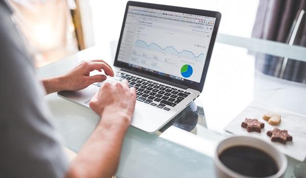 Thiết kế web doanh nghiệp như thế nào để phát huy 100% hiệu quả?