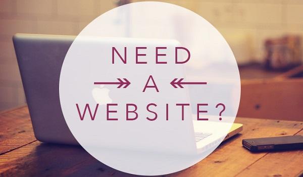 Yếu tố nào giúp thiết kế web bất động sản thành công hơn?