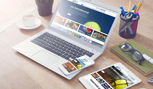 Bạn được gì khi đăng ký thiết kế web trọn gói tại CHILI ASIA?