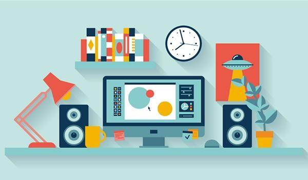 Cần xác lập được dạng web doanh nghiệp cần hướng đến