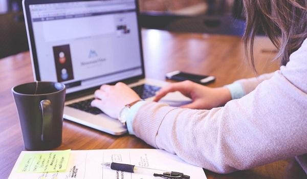 Website phục vụ cho các hoạt động của doanh nghiệp