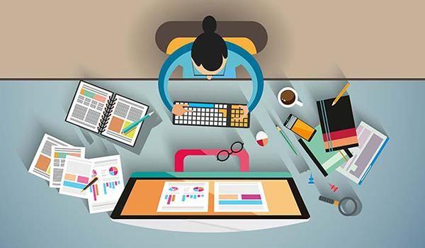 Một website chỉ chuyên nghiệp khi nó mang lại lợi ích tối ưu nhất cho cả khách hàng lẫn doanh nghiệp!