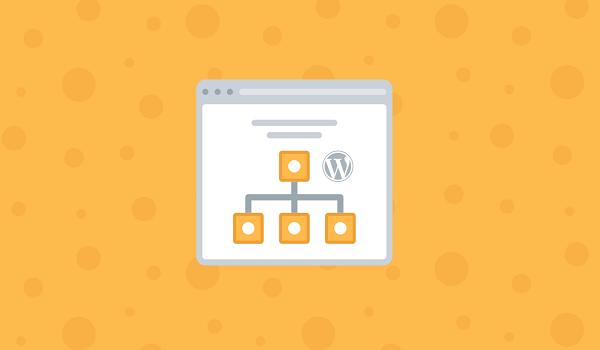 """""""Sitemap"""" sẽ giúp trang web của doanh nghiệp hoạt động hiệu quả hơn"""