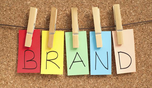 thiết kế logo chất lượng