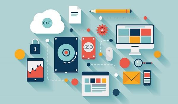 Công ty thiết kế website uy tín sẽ đáp ứng được mọi yêu cầu để tạo nên một trang web chuyên nghiệp