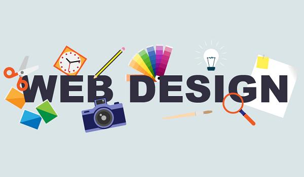 Website đáp ứng càng nhiều tiêu chí thuận lợi cho người dùng thì thành công!