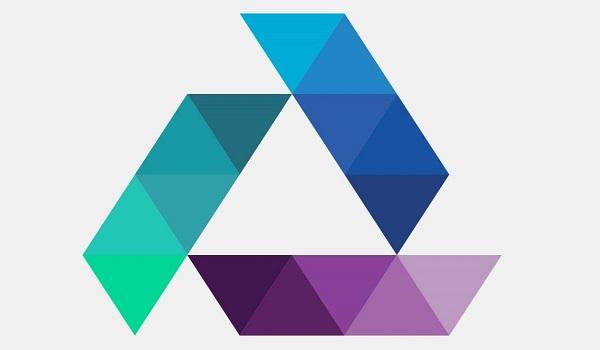 Logo chính là điểm nhấn trong mắt khách hàng