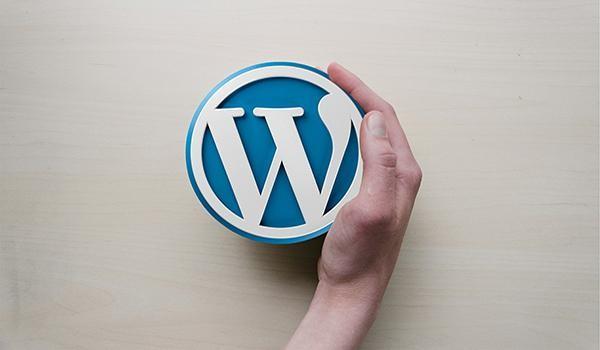 Hàng triệu người dùng dùng WordPress