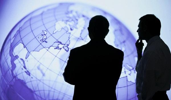 Không có website sẽ vô cùng khó khăn trong việc mở rộng thị trường và tiếp cận khách hàng