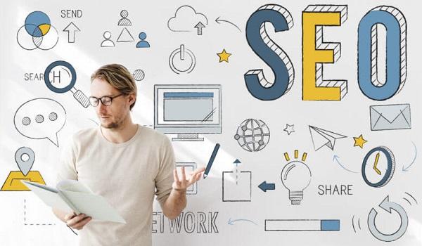 Thiết kế web quảng cáo