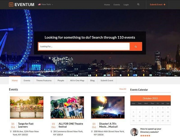 Người dùng rất cần một trang web được tối ưu phương thức tìm kiếm thông tin