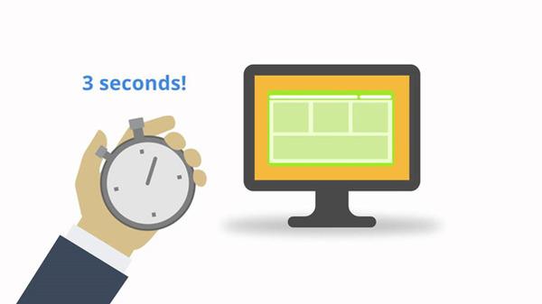 Trải nghiệm người dùng trên web là một phần quan trọng ảnh hưởng đến ấn tượng của khách hàng với doanh nghiệp