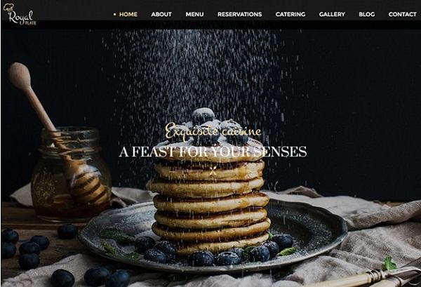 Công ty thiết kế chuyên nghiệp sẽ cho ra những website chất lượng