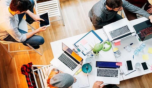 thiết kế web doanh nghiệp uy tín